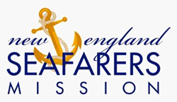 New England Seafarers Mission